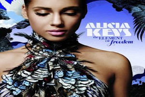 0107-alicia_keys_album_cover_makeup_1_bd