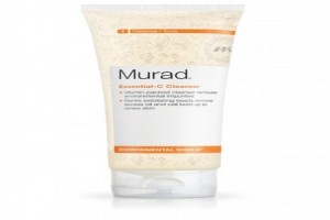 Murad-Essential-C-Cleanser-325-2468_1