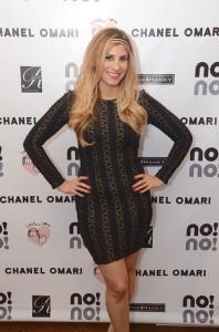 Chanel Omari (2)[1]