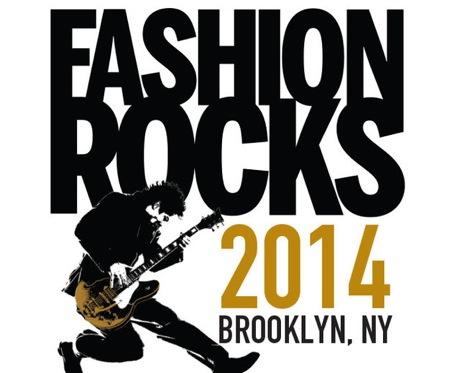 FashionRocks