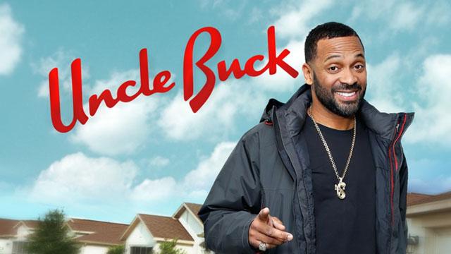 ABC_UncleBuck
