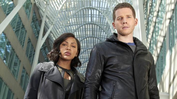 FOX_MInorityReport