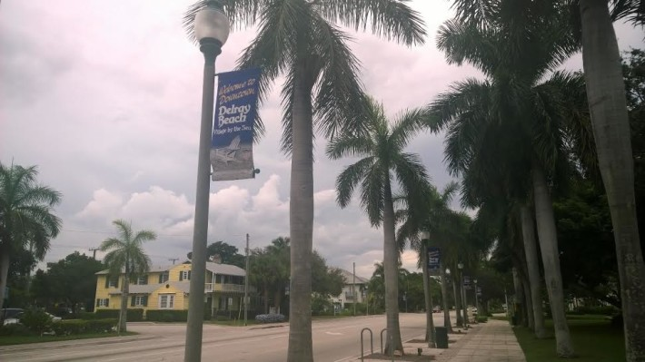 delraybeach_sign