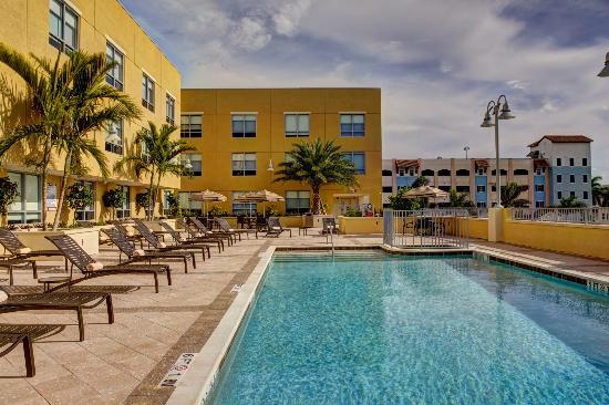 hyatt-place-delray-beach