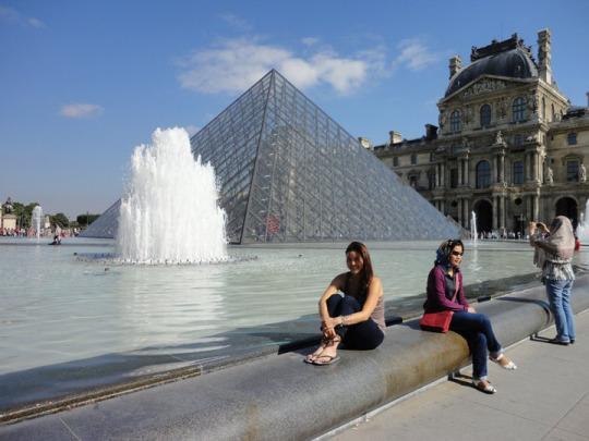 Paris1_SooJinKim