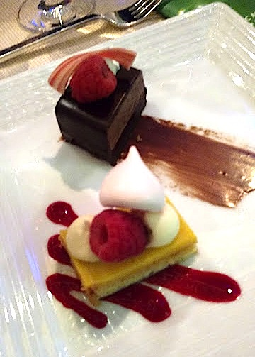 NYCMission16_dessert