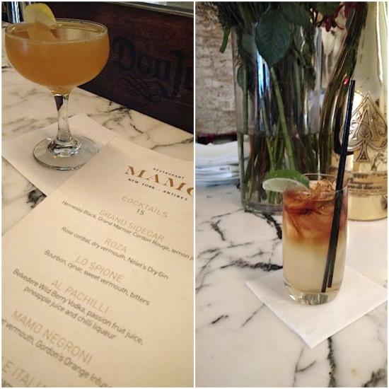 MAMO_cocktails