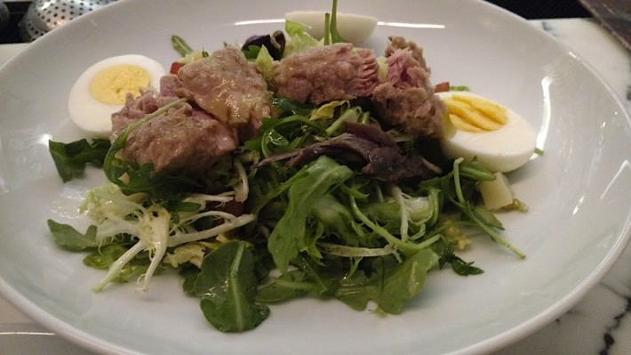 MAMO_salad