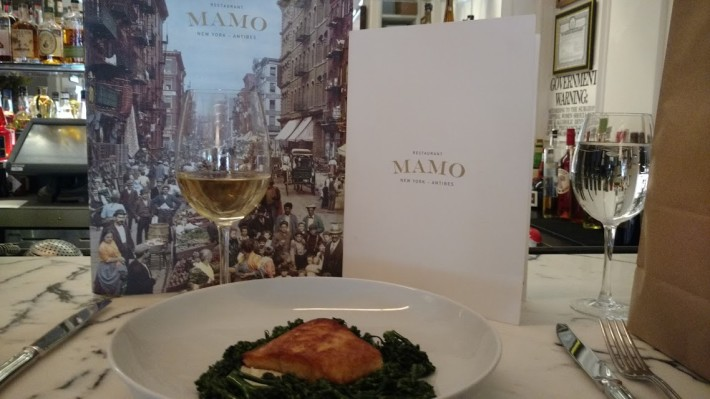 MAMO_salmon