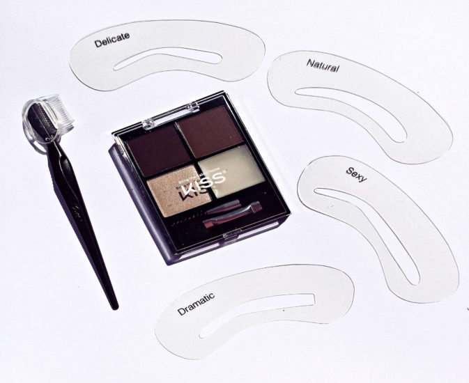 GA_Kiss-Beautiful-Brow-Kit-