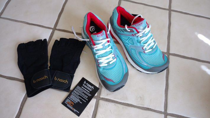 NEWMom_sneakers
