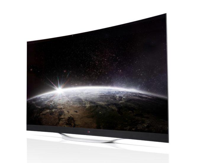 77OLED-TV_2-e1388629410566