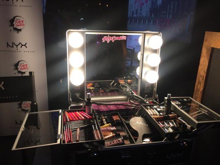 Tigerbeat_makeup